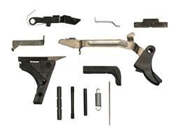 Glock Frame Parts Kit Glock 19 9mm Luger