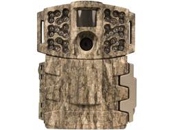 Moultrie M-888i Infrared Game Camera 14 MP Mossy Oak Bottomland Camo