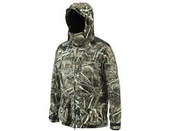 Beretta Men's Waterfowler Max 5 Waterproof Jacket