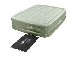 Coleman Double High QuickBed Air Bed