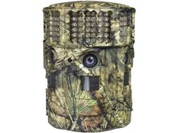 Moultrie Panoramic P-180i Infrared Game Camera 14 MP Mossy Oak Break Up Country Camo