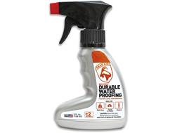 Gear Aid ReviveX Durable Waterproofing Gear Spray 5 oz