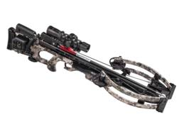 TenPoint Stealth NXT Crossbow Package with Rangemaster Pro Scope and ACUdraw True Timber Viper Camo