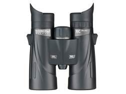 Steiner XC Binocular 10x Roof Prism Black