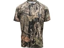 MidwayUSA Men's Ambush Short Sleeve T-Shirt