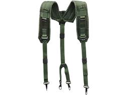 Military Surplus ALICE Suspenders