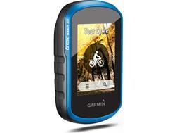 Garmin Etrex Touch 25 Handheld GPS Unit