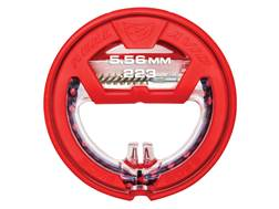 Real Avid Bore Boss Self-Contained Pull-Through Bore Cleaner