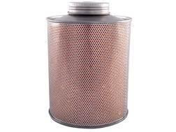 LOCKDOWN Silica Gel Desiccant Dehumidifier 750 Gram (Protects 57 Cubic Feet) Steel Can
