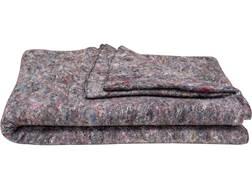 Military Surplus Disaster Blanket Grade 1 Grey