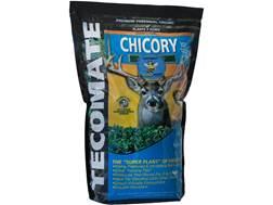 Tecomate Chicory Perennial Food Plot Seed