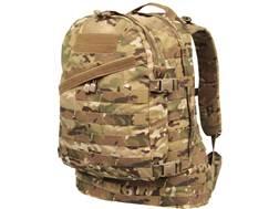 BLACKHAWK! Phoenix Lightweight Backpack Nylon