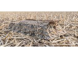 Dakota Decoy X-Series Collapsible Layout Blind Polyester Realtree Max-5 Camo