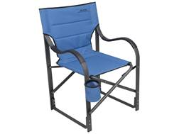 ALPS Mountaineering Camp Chair Aluminum