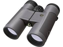 Leupold BX-2 Tioga HD Binocular 8x 42mm Roof Prism Shadow Gray