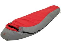 ALPS Mountaineering Red Creek 30 Degree Sleeping Bag
