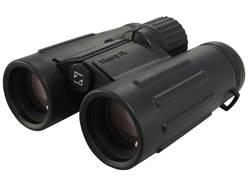 Zeiss Victory 32FL Binocular 8x 32mm Roof Prism Black Demo