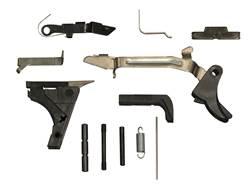 Glock Frame Parts Kit Glock 17 9mm Luger
