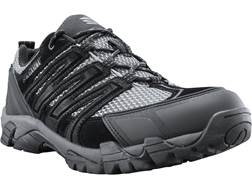 "BLACKHAWK! Terrain Low 4"" Tactical Shoes Nylon"