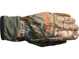 NOMAD Harvester Insulated Gloves Polyester