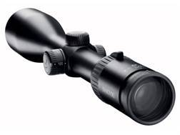 Swarovski Z6i 2nd Generation Rifle Scope 30mm Tube 2.5-15x 56mm 1/10 Mil Adjustments Side Focus I...