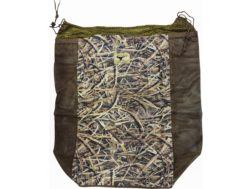 Avery Floating 24 Duck Decoy Bag Mossy Oak Shadow Grass Blades