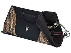 Plano Bow Guard Soft Bow Case Nylon Realtree AP Camo