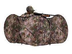 "Ameristep Jakehouse Ground Blind 29"" x 89"" Polyester Realtree Xtra Camo"