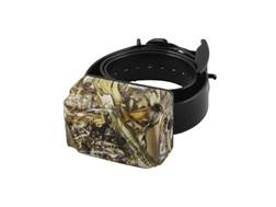 D.T. Systems The H20 1820 Plus Electronic Dog Collar Add On Receiver Camo