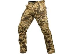 Kryptek Men's Stalker Pants Cotton Highlander Camo
