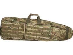 "AR-Stoner AR-15 Sniper Drag Bag 42"" Multicam"