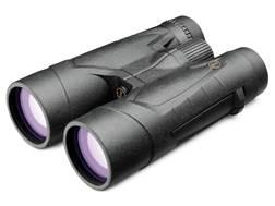 Leupold BX-2 Acadia Binocular 10x 50mm Roof Prism Black