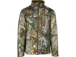 MidwayUSA Men's Full Season Softshell Jacket