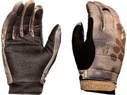Kryptek Gunslinger Gloves Synthetic Blend
