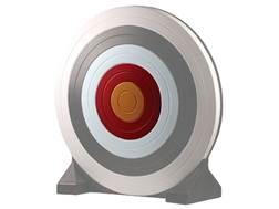 Rinehart NASP 3-D Foam Archery Target Replacement Insert