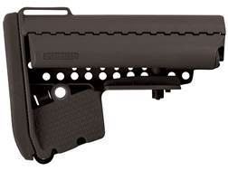 Vltor EMOD Basic Stock Collapsible AR-15, LR-308 Carbine Synthetic