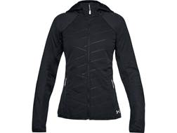 Under Armour Women's UA ColdGear Reactor Expert Jacket