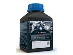 Vihtavuori N550 Smokeless Powder 1 lb