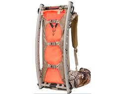Badlands OX Backpack Frame Realtree Xtra Camo Medium