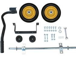 Champion 3000-4000 Watt Generator Wheel Kit