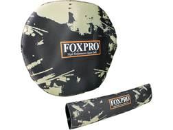FoxPro Large Speaker Cover Set