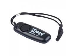 Mace Brand Personal Alarm Wristlet