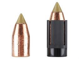 Harvester Muzzleloading Scorpion Bullets 50 Caliber Sabot with 45 Caliber 300 Grain Polymer Tip F...