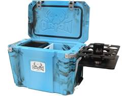 Orion Coolers Utilitop Polymer