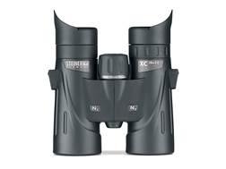 Steiner XC Binocular 10x 32mm Roof Prism Black