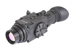 Armasight Prometheus 336 FLIR Tau 2 Thermal Imaging Monocular 2-8x 25mm Matte