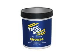 Tetra Gun Grease 16 oz Jar