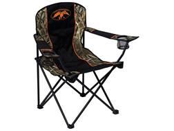 Ameristep Duck Commander Folding Chair Realtree Max-5 Camo