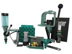 RCBS Reloader Special-5 Explorer Single Stage Press Kit