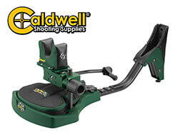 Caldwell Lead Sled FCX Rifle Shooting Rest